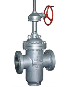 The Maintenance Period of Industrial Valve