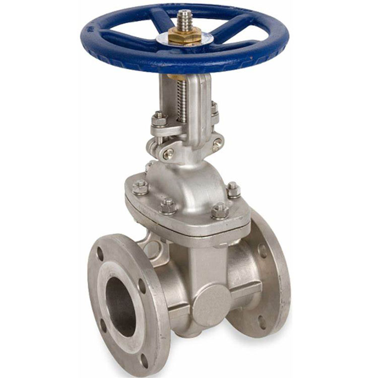 The influence factors of the industrial valve lifespan.jpg